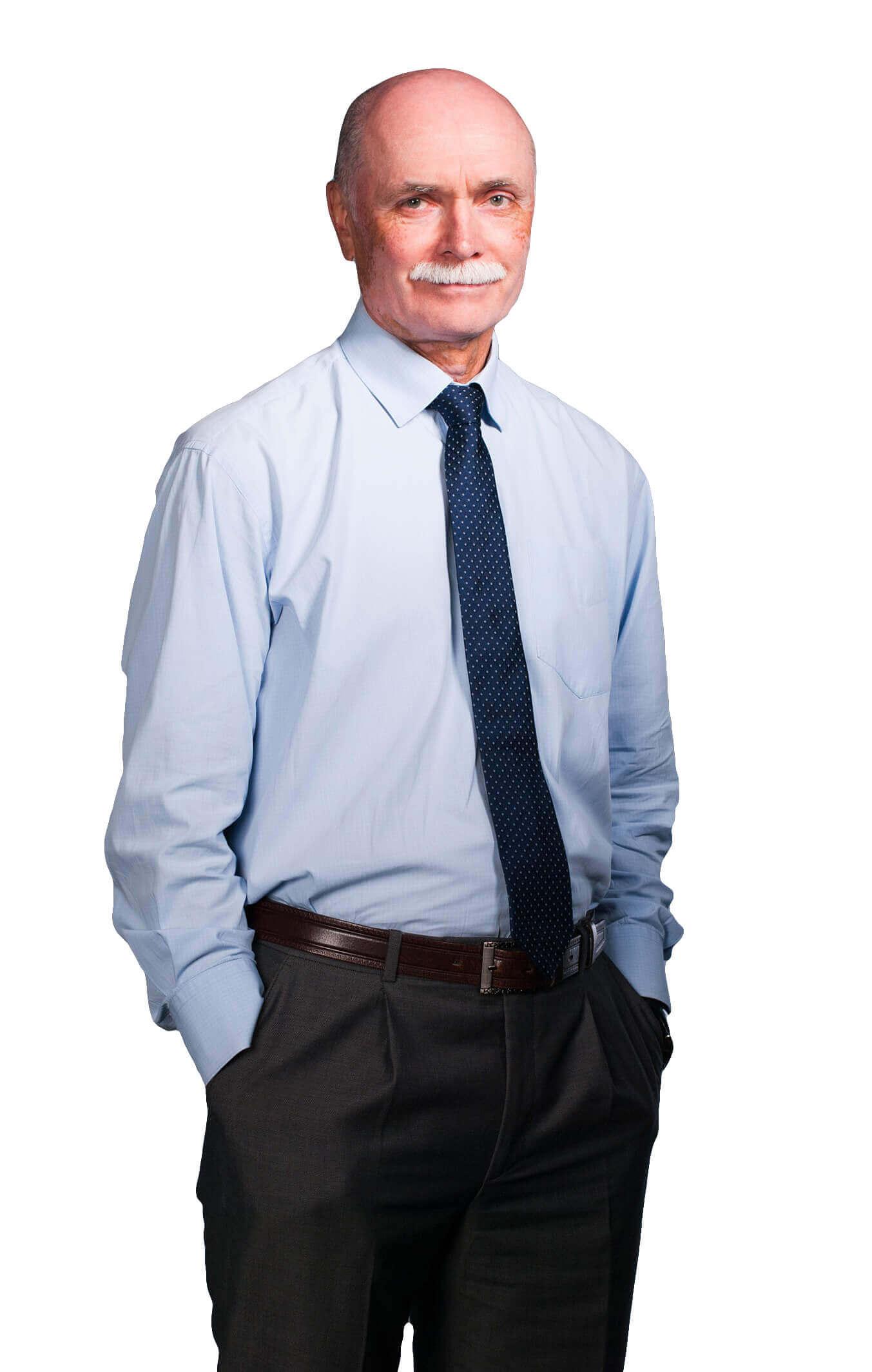 Юрист по работе с приставами